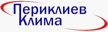 ПЕРИКЛИЕВ КЛИМА