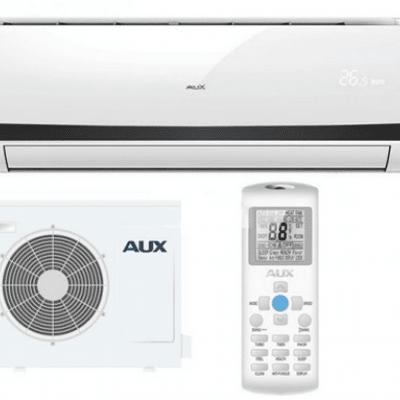 aux-new-seria-3-1200x800