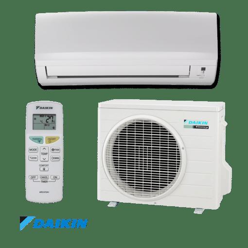 invertoren-klimatik-daikin-ftxb35-c-rxb35-c