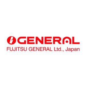 Климатици General