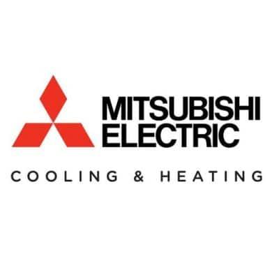 Климатици Mitsubishi electric