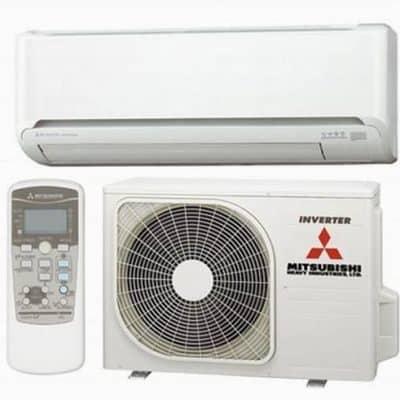 invertoren-klimatik-mitsubishi-heavy-srk25zj-ssrc25zj-s_2