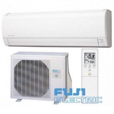 fuji-electric-rsg18lfca-rog18lfca