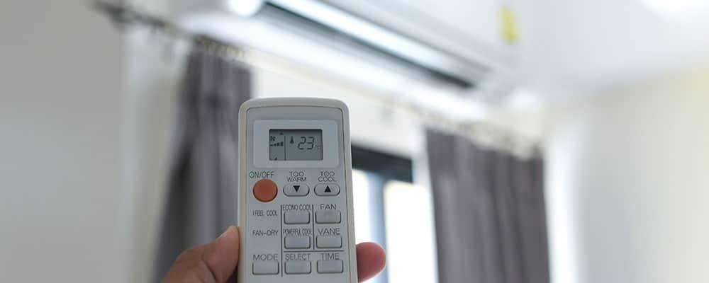 климатици toshiba, климатици тошиба