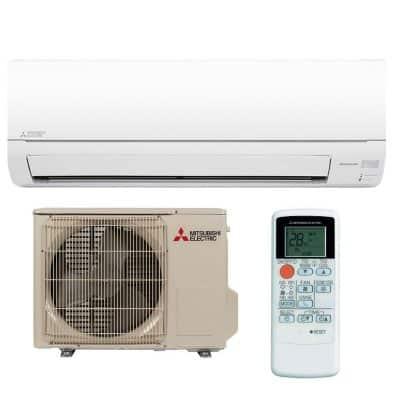 klimatik-mitsubishi-electric-msz-dm35va-1_4862