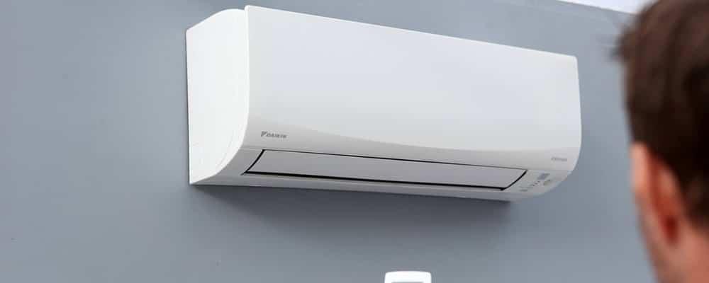 климатици daikin, климатици дайкин