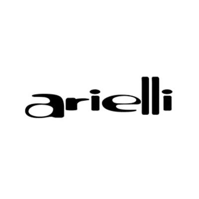 Климатици Arielli