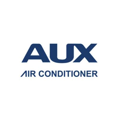 Климатици AUX
