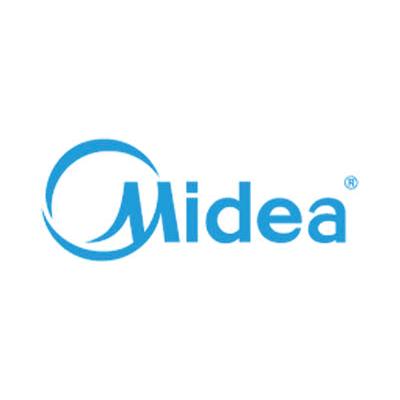Климатици Midea